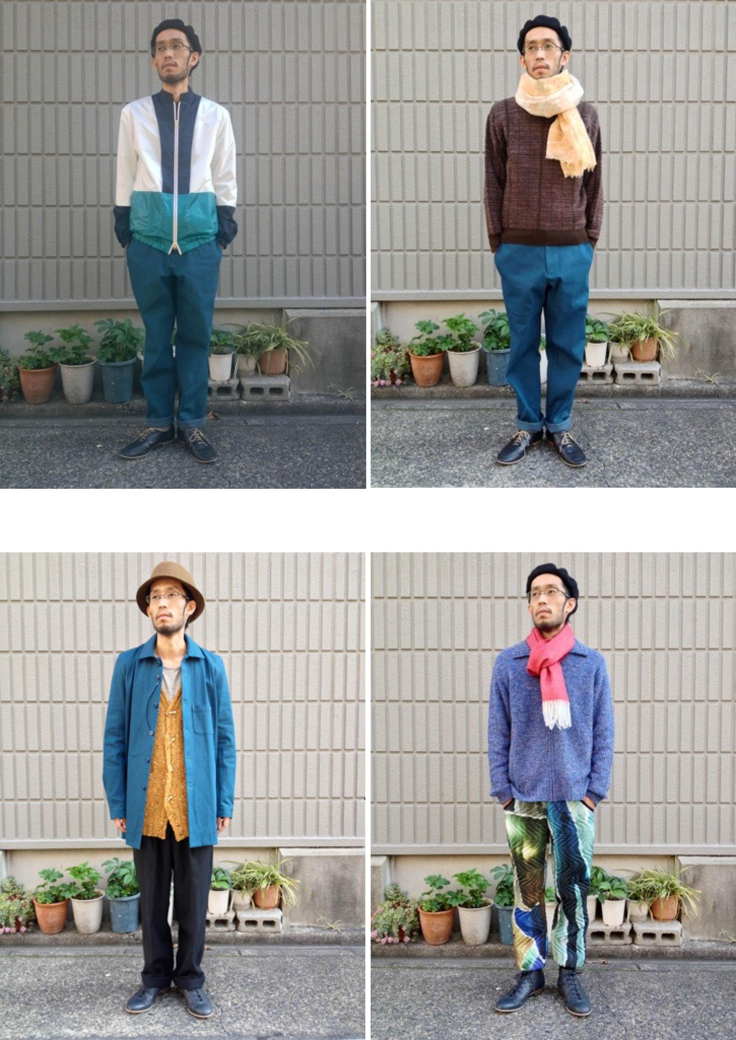 13awスタイルmen's画像1