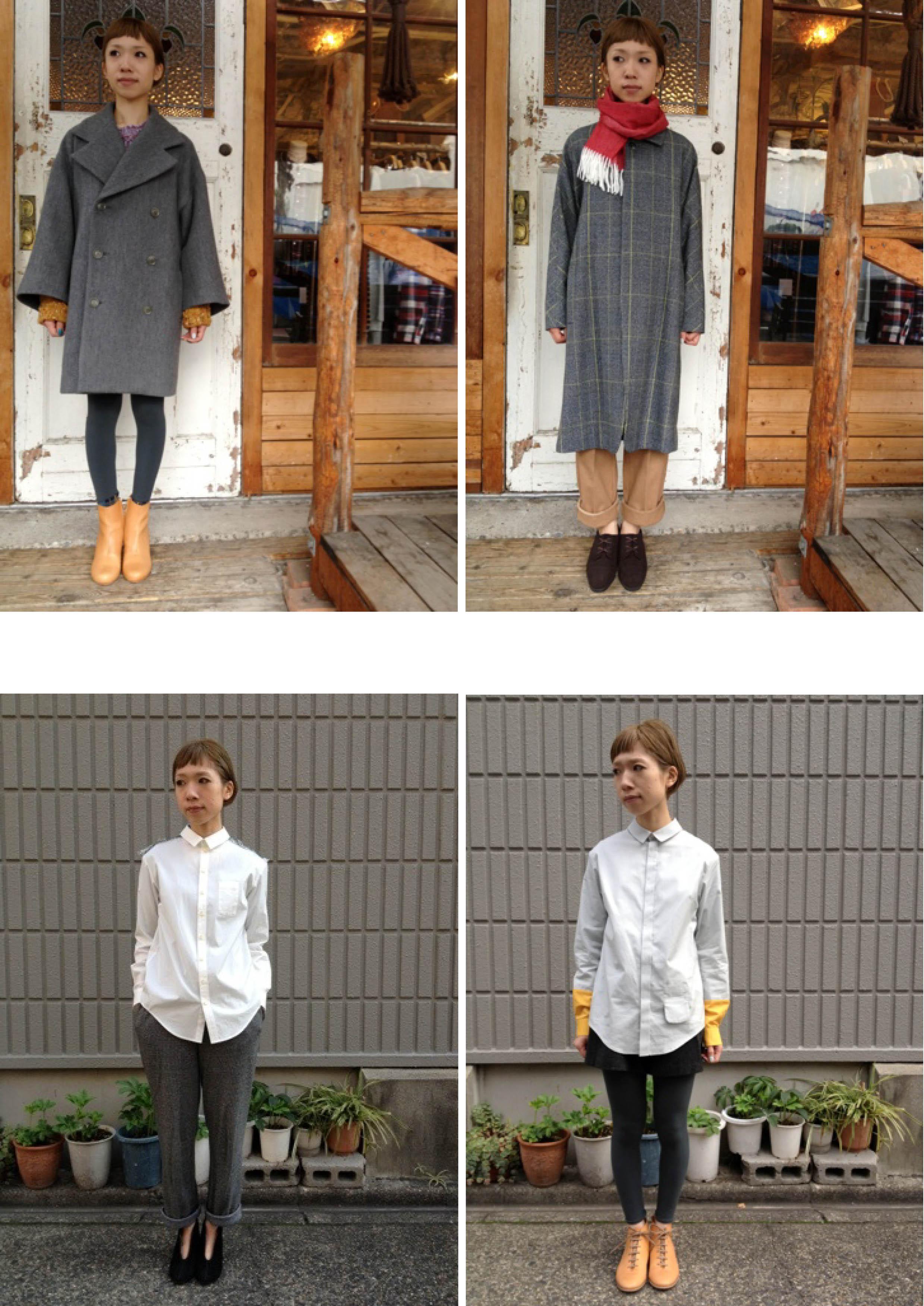 13awスタイルlady's ブログ用画像