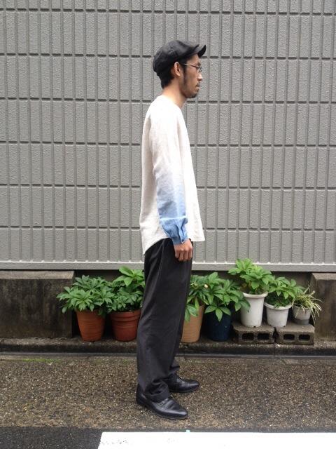 20140504-162625.jpg