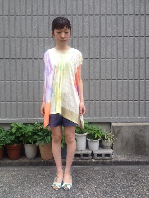 20140520-143505.jpg