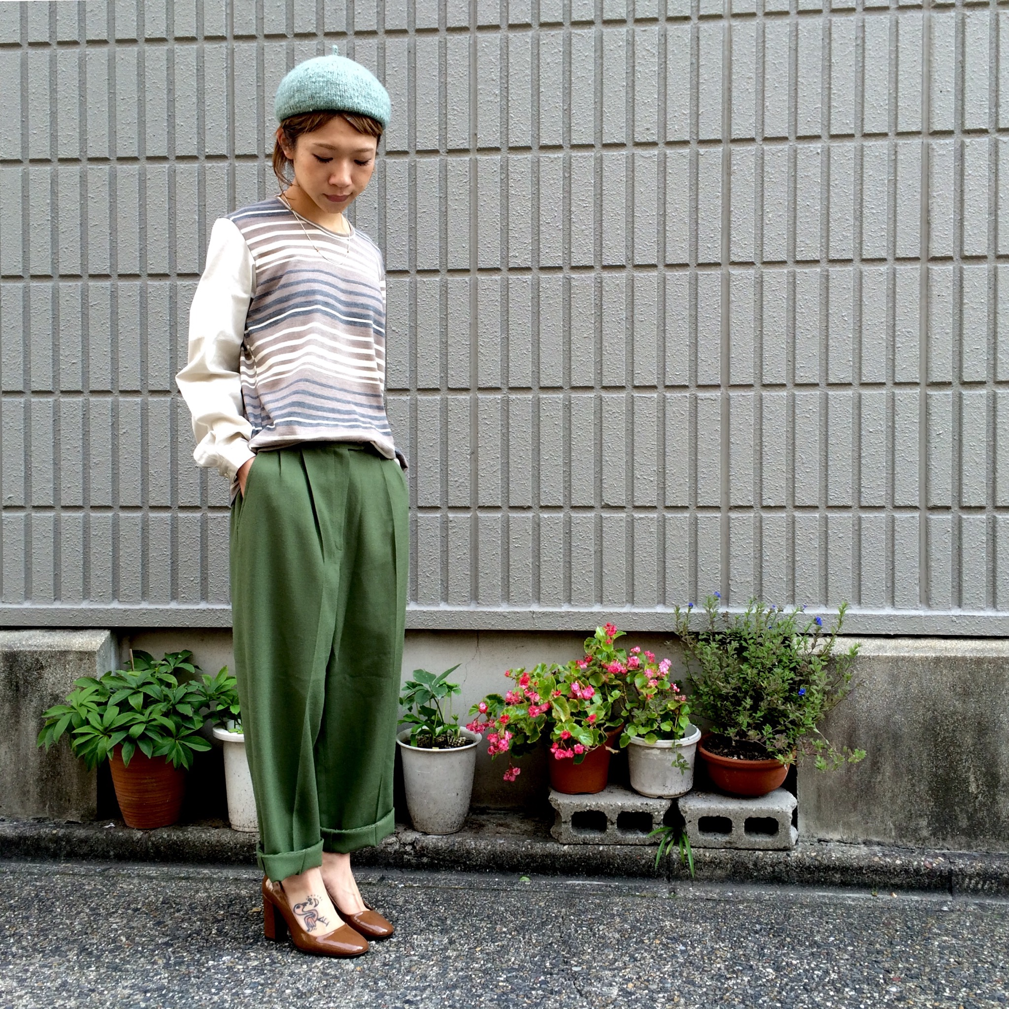 IMG_6184-0.JPG